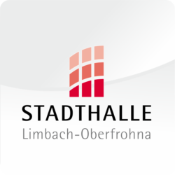 Stadthalle_LO