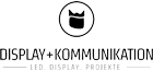 Displaykings.eu | Display + Kommunikation GmbH